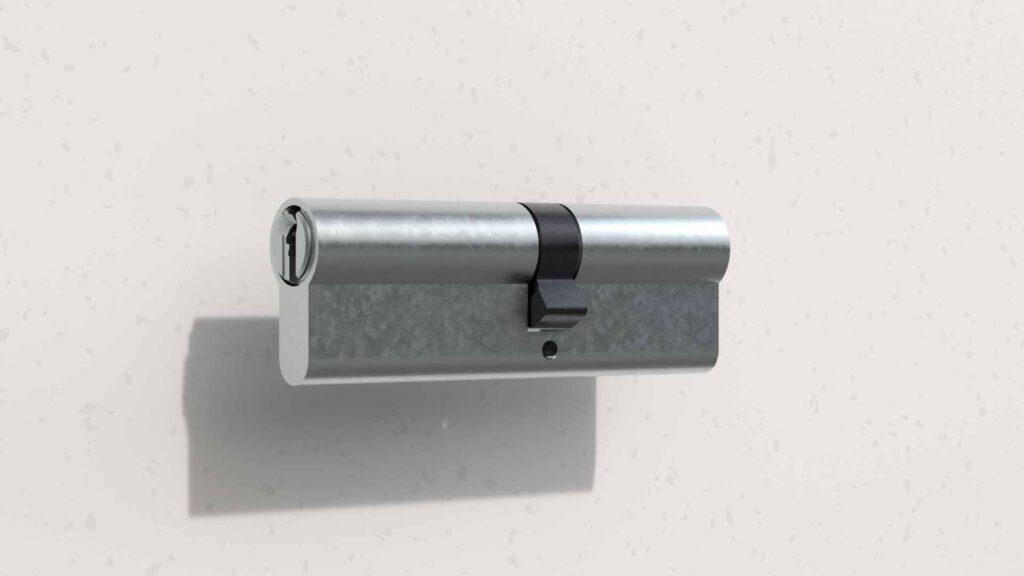 YALE LINUS SMART LOCK USER MANUAL 3