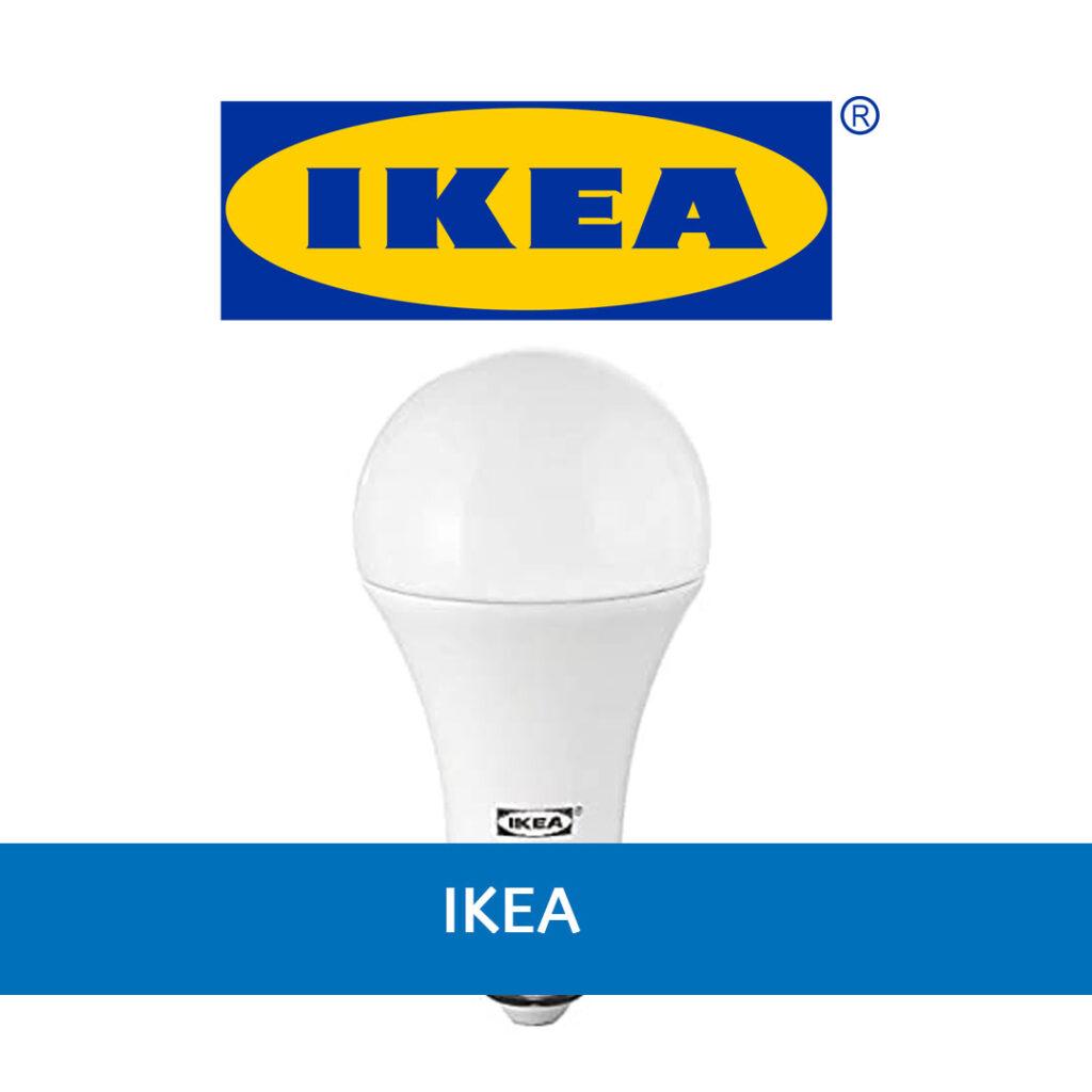 SERVICIO DE ATENCIÓN TÉCNICA IKEA